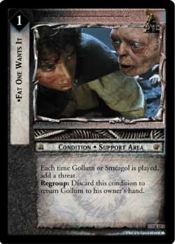Isengard Orcs with Gollum   - Casual