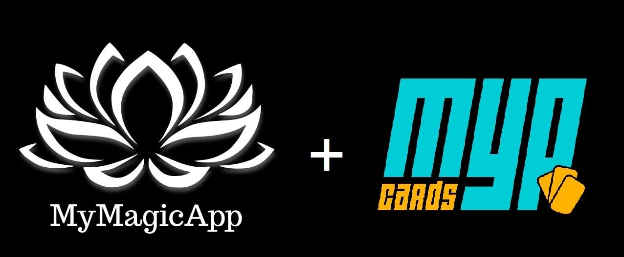 Magic Blog Myp Cards
